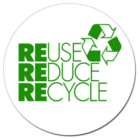 Recycle,_reuse_reduce